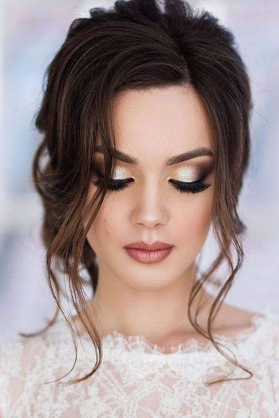 học trang điểm cô dâu chuyên nghiệp tại hà nội, dạy trang điểm cô dâu chuyên nghiệp ở hà nội