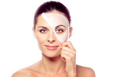 Những tác dụng hữu ích của mặt nạ dưỡng da ban đêm