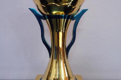 sieu-cup-2012