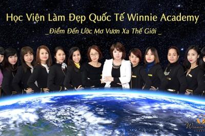 hoc-vien-lam-dep-quoc-te-winnie-academy