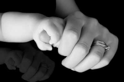 mothers-day-tu-a-den-z-nhung-thong-tin-ban-chua-tung-biet-ve-ngay-cua-me_d13c86bab7