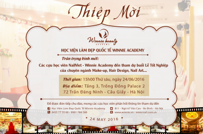 thiep moi su kien-01