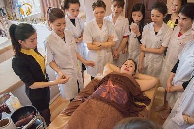 New_New_day-spa-chuyen-nghiep-tai-winnie