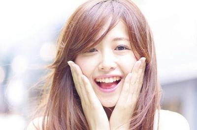 kem_chong_nang