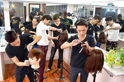 New_New_dao-tao=mau-toc-chuyen-nghiep