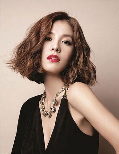nhung-kieu-toc-ngan-xoan-song-nuoc-dang-hot-nhat-hien-nay-3-bb-baaadBHyKn