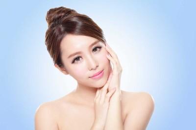 Tăng sắc tố da là nguyên nhân chính dẫn đến các vấn đề tàn nhang, sạm nám, đồi mồi