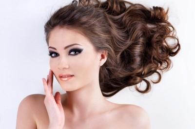 Nhận diện các mức độ hư tổn của tóc và cách khắc phục