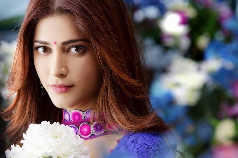 Phong cách nối mi Ấn Độ cho đôi mắt kiêu sa, quyến rũ