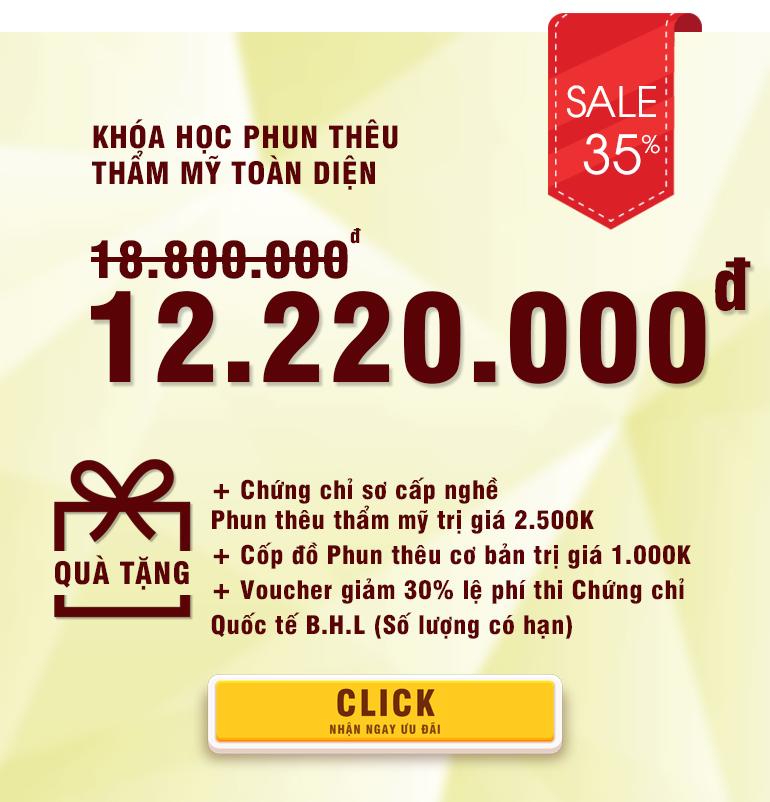 bang gia phun theu T7