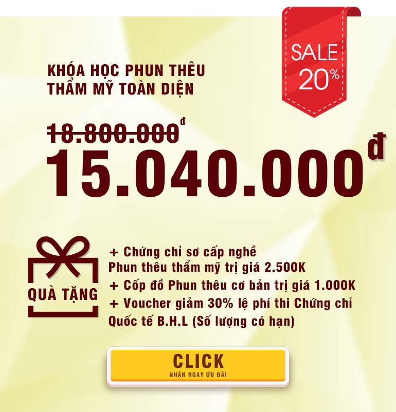 bang gia phun theu T8