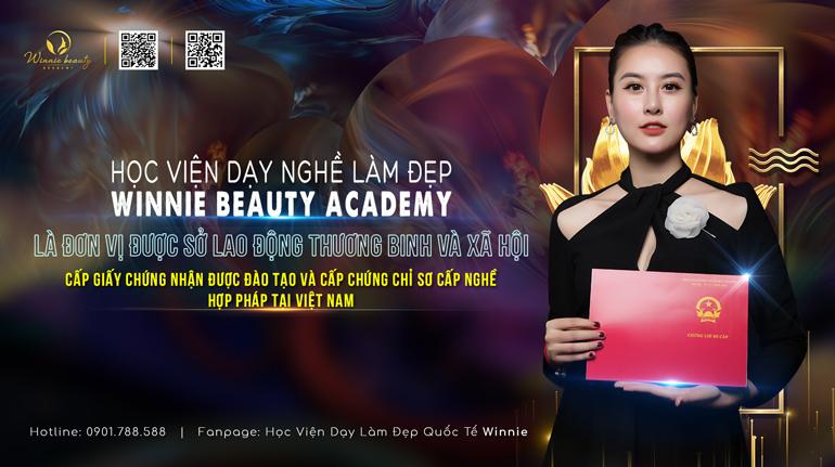chứng chỉ sơ cấp nghề hợp pháp tại Việt Nam