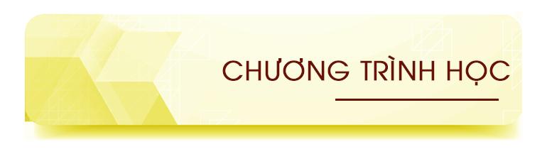 day nail chuyen nghiep, dạy nail chuyên nghiệp