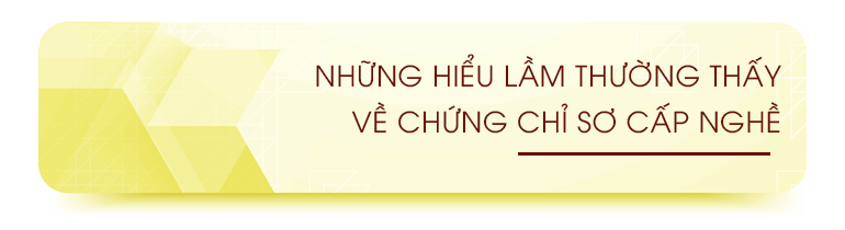 hieu-lam-thuong-thay-ve-chung-chi-so-cap-nghe
