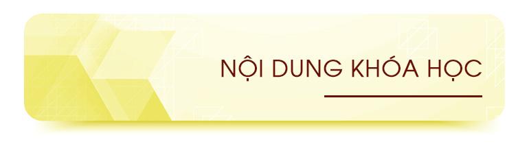 nd-khoa-hoc