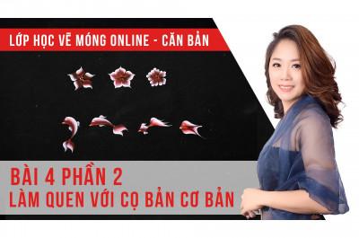 hoc nail online bai 4 phan 2