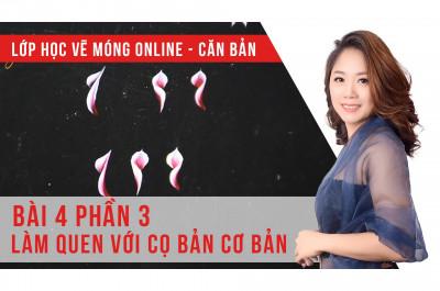 hoc nail online bai 4 phan 3
