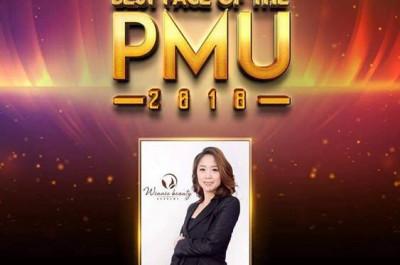 Chính thức khởi động cuộc thi Best Face of PMU 2018