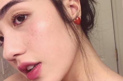 cách để có một làn da căng bóng mịn màng