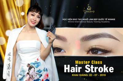 Banner Hairstroke T7 A-01-01-01-01-01-01-01-01-01