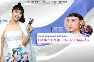 Banner-Hairstroke-T8-copy